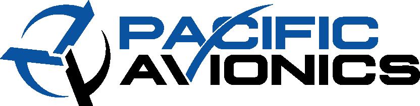 Pacific Avionics