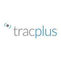 Trac Plus