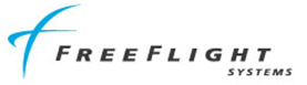 FreeFlight Systems