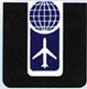 United Instruments Inc.